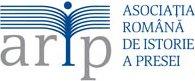 Asociaţia Română de Istorie a Presei -